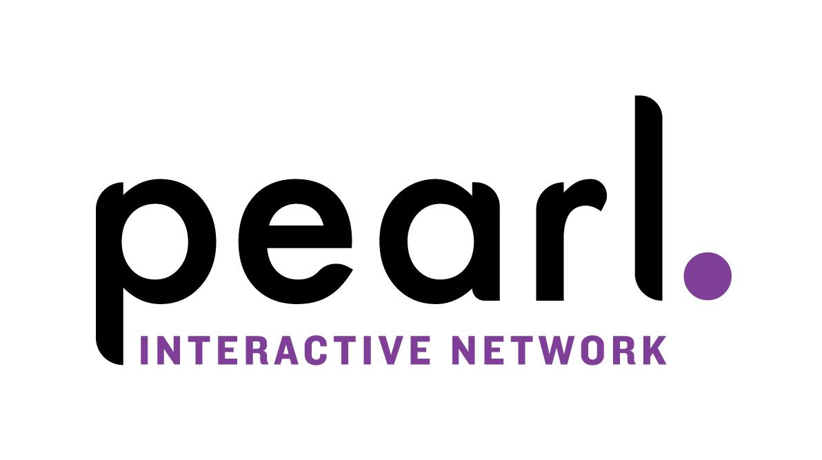 pearl-interactive