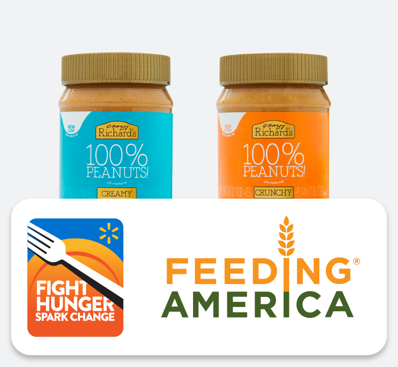 FHSC_FeedingAmerica_CR_4_6